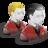 igroup_icon