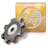 employee_role_icon