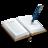 logbook_icon