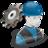 resource_icon