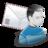 recipient_icon