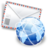 email_msg_icon