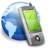 sms_msg_icon