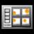 block_icon
