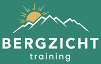 Bergzight receives training