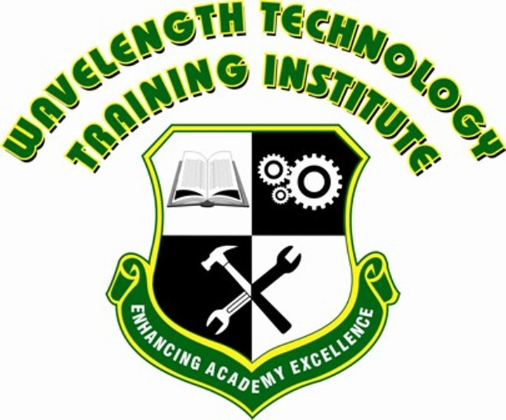 Wavelengths Technology Training Institute signs SaaS